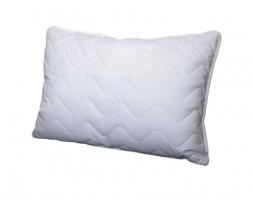 NUOLAIDA -20 % Antialerginė pagalvė Tencel                                                                     PLAČIAU ČIA
