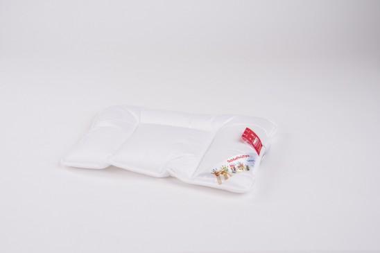 Nuolaida -20% Antialerginė pagalvė kūdikiams BABY MICROFASER                                              PLAČIAU ČIA