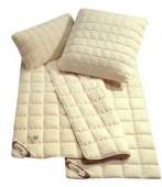 Šilta dovana kalėdoms kūdikiui antklodė su vilnos užpildu                                 Daugiau informacijos rasite čia