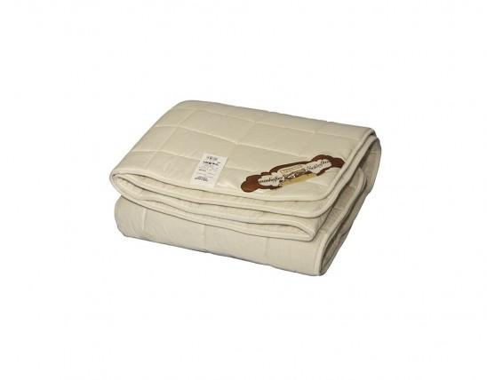 Breckle antklodė 100%  šilkas                                         PLAČIAU ČIA