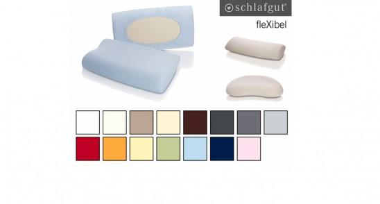 Pagalvės užvalkalai visoms ortopedinėms pagalvėms!                     Daugiau informacijos rasi