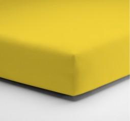 Geltona paklodė Aloe-Vera vaikams PLAČIAU ČIA
